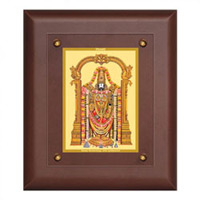 god photo frames gold foil photo frames divinity balaji lord shiva goddess lakshmi sai baba rama sita shiv parivar more god idols frames