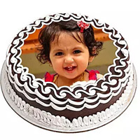 photo cakes, online photo cake delivery