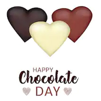chocolate Day valentines Day