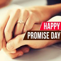 Promise-Day Valentines day