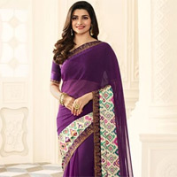 online sarees fancy saree delivery