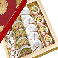 Premium Sweets to Kakinada