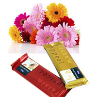 Flowers_Chocolates