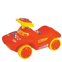 Kids Toys to guntur