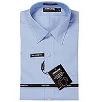 Mens Shirts to guntur