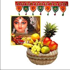 Dasara Gifts to guntur