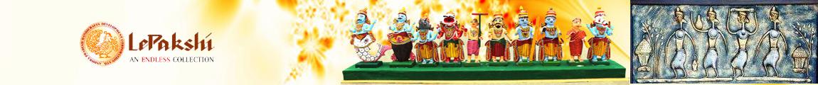 Lepakshi Handicrafts Gifts Birthday Gifts Birthday Cakes Flowers