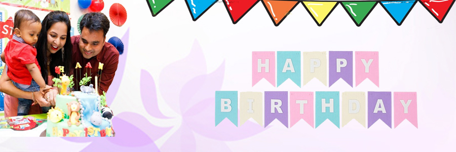 Birthday Gifts Delivery Online In Guntur